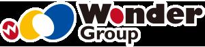 Wonder Group